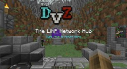 Dwarves Vs Zombies - DvZ Server - The LihP Network Minecraft