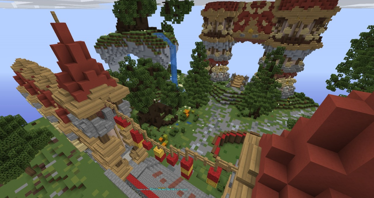 how to get level 10000 enchants in minecraft