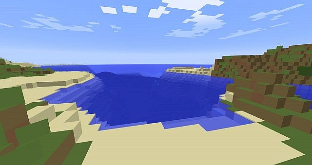 2014 11 04 2100468299328 [1.8] [1x] OneCraft 1×1 Texture Pack Download