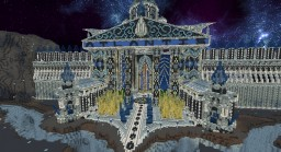 Atlantis Minecraft