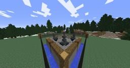 Wither Raids Minecraft
