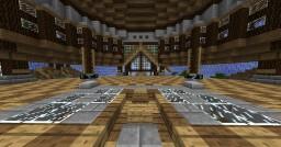 DomePvP Minecraft Server