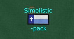 Simplistic-pack