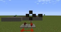 How to make a grenade in minecraft Minecraft Blog