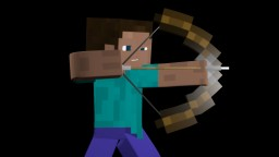 Experiment 2 : How good is the power enchant on a bow? Minecraft Blog
