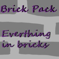 The Brick Pack