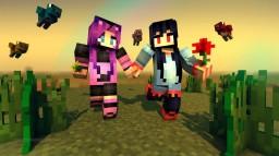 An interview with Apples :D Minecraft Blog