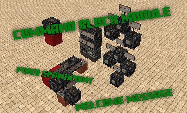 how to use the spawn point command in minecraft