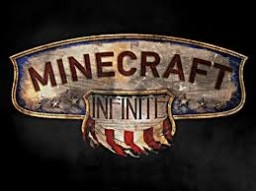 Are PC Minecraft Worlds Truly Infinite? Minecraft Blog Post