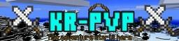 [1.8] Kyuzi Network - SG - Factions - UHC Minecraft