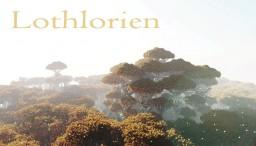 Lothlorien - LOTR