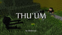Thu`um (Dragon Shout Plugin) CraftBukkit Minecraft Mod