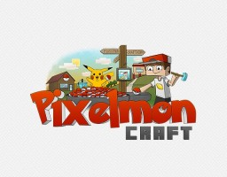 Pixelmoncraft Pixelmon Server Minecraft Server