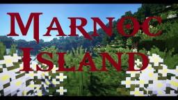 Marnoc Island Minecraft