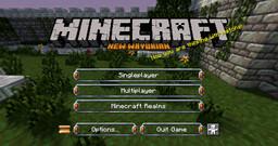 New Wayukian (Bedrock & Java) Minecraft Texture Pack