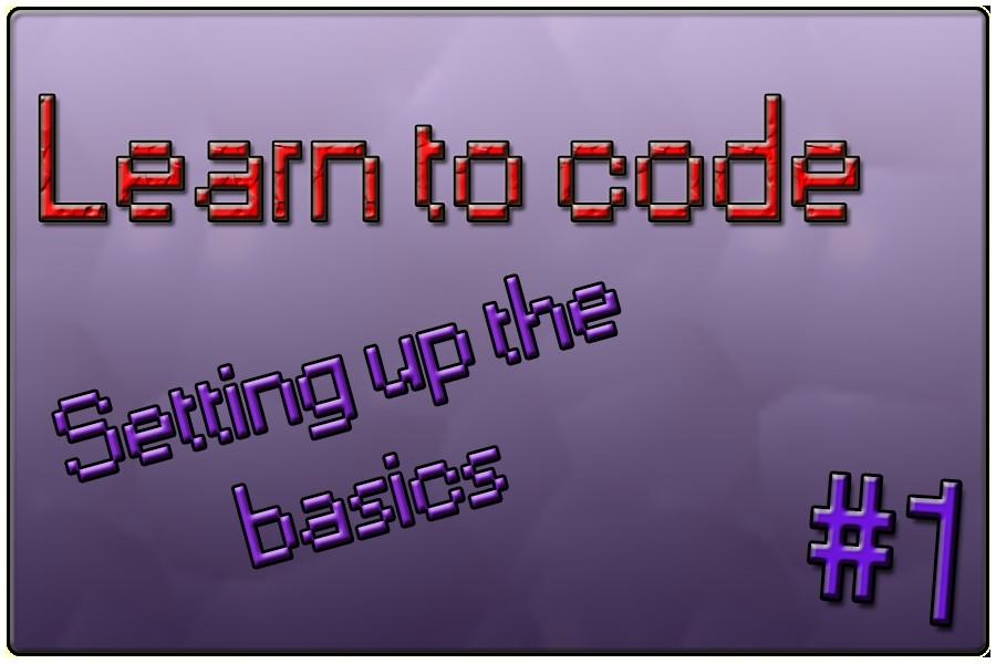 Where did you learn to code bukkit plugins? | SpigotMC ...