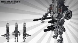 BigBenBot