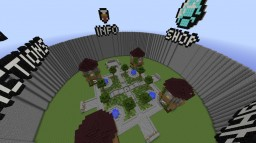 Chicken Universe 24/7 Survival Server (Kit-PVP) (Factions) Minecraft Server