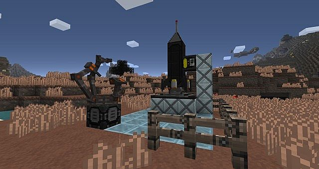 2014 11 09 1429208330276 [1.9.4/1.8.9] [16x] Industrial Wasteland for Tekkit Texture Pack Download
