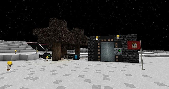 2014 11 09 1507258330280 [1.9.4/1.8.9] [16x] Industrial Wasteland for Tekkit Texture Pack Download