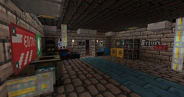 2014 11 09 1544408330278 [1.9.4/1.8.9] [16x] Industrial Wasteland for Tekkit Texture Pack Download
