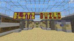 [Minigame] BlitzBuild Minecraft