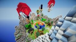 Spartans BuildTeam ~ SkyWars Lobby