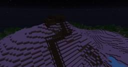 Adventuremap von SpaceTrollHD Minecraft Map & Project