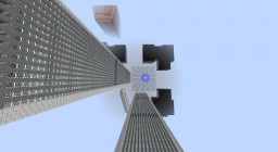 World Trade Center 1.0 by Ormen48 Minecraft Map & Project