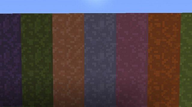 2014 11 11 1356048321640 [1.9.4/1.8.9] [64x] Star Wars: The Blocks Awaken Texture Pack Download