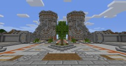 Battle-Cast The Ultimate in Minecraft Factions and PVP Minecraft Server