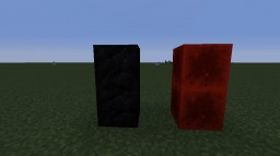 Why Coal Is Way Better Than Redstone When You Start A MC World :P Minecraft