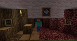 T's Emblems for minecraft 1.7.10 V.Alpha 1.2.0 (I'd like some feedback) Minecraft Mod