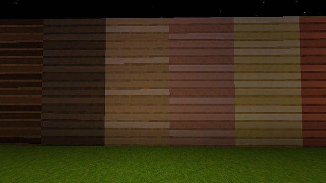 2014 11 13 1033438326173 [1.9.4/1.8.9] [64x] Star Wars: The Blocks Awaken Texture Pack Download