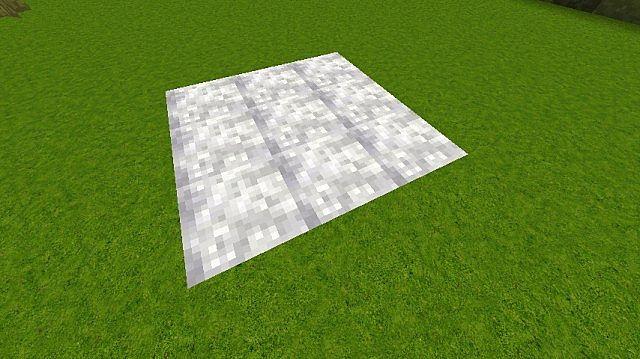 2014 11 13 1100378326172 [1.9.4/1.8.9] [64x] Star Wars: The Blocks Awaken Texture Pack Download