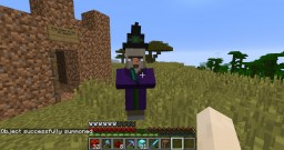 Minecraft Snapshots: What They Are, and How to Access Them Minecraft Blog