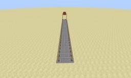 How fast can Steve REALLY run? [CAUTION MATH] Minecraft Blog