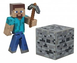 Why Coal Is Better Than You May Think Minecraft Blog Post
