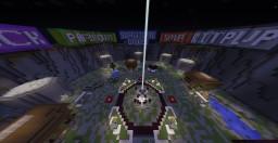 TheNova [1.8] Minecraft Server