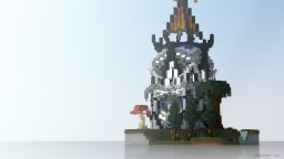 Del' Grath | Plot Minecraft Project