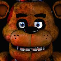 Five Nights at Freddy's Theory #2: The Anamatronics are your relatives that YOU killed Minecraft Blog