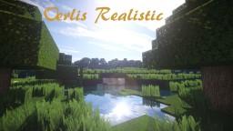 Oerlis Realistic Photo Pro [x256]