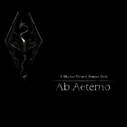 Ab Aeterno RPG Pack [x64] Minecraft
