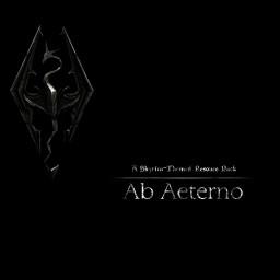 Ab Aeterno RPG Pack [x64]