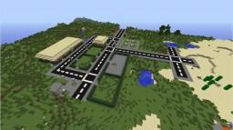 BoneCraft Minecraft Server