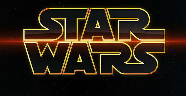 star wars episode 7 image8321623 [1.9.4/1.8.9] [64x] Star Wars: The Blocks Awaken Texture Pack Download