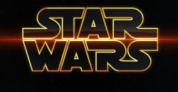 Star Wars: Episode VII: The Blocks Awaken
