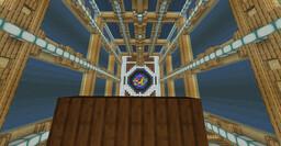 Thimbles (Dés à coudre)  [SopraGames] Minecraft Map & Project