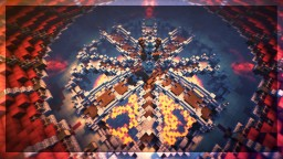 SurvivalGames DEATH MATCH ARENA | GommeHD.net SG Minecraft Map & Project