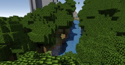 Shaders Mod Minecraft Blog Post